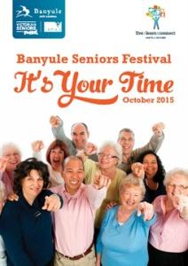 banyule-seniors-festival-program-cover