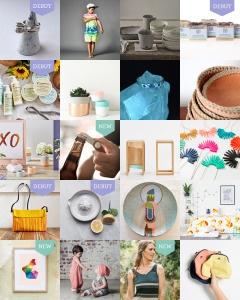 Blog-900x-Designer-Lineup-Melb-SS15-3