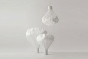 Lamp-63-1060x706.184155