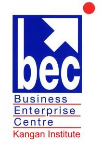 logo-business-enterprise-centre-kangan-institute