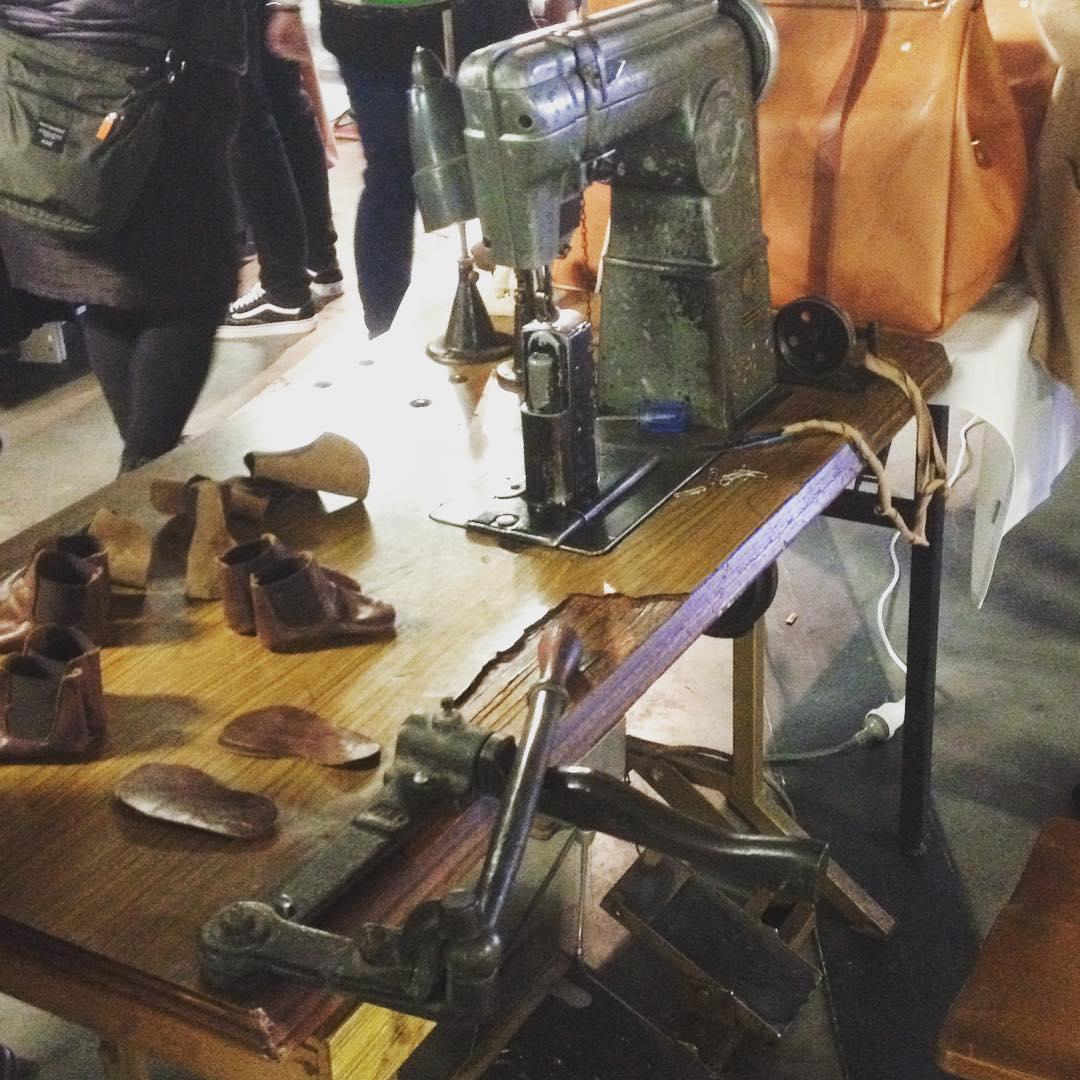 Melbourne Design Market