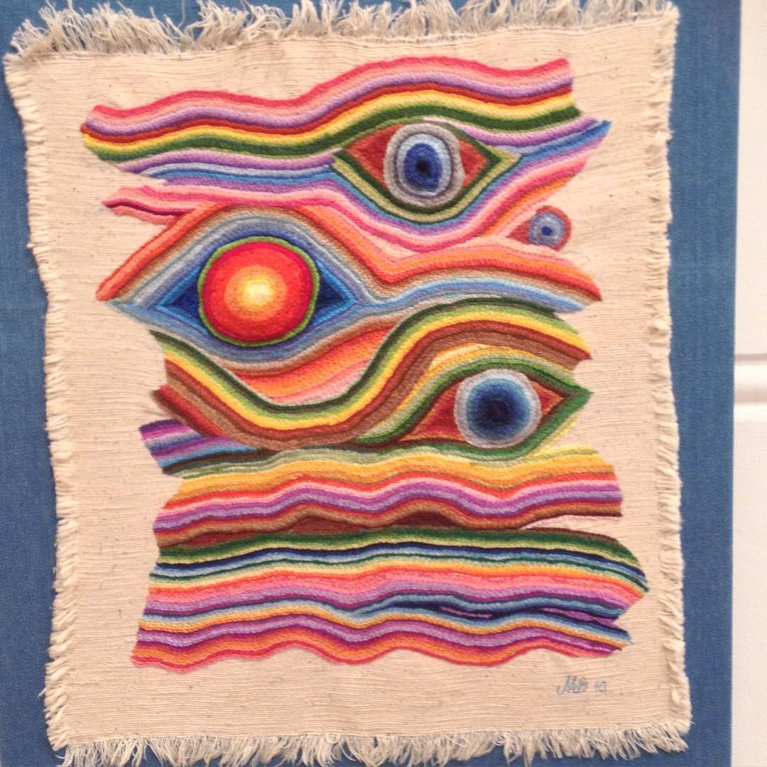 Wangaratta Art Gallery