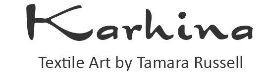 Karhina.com